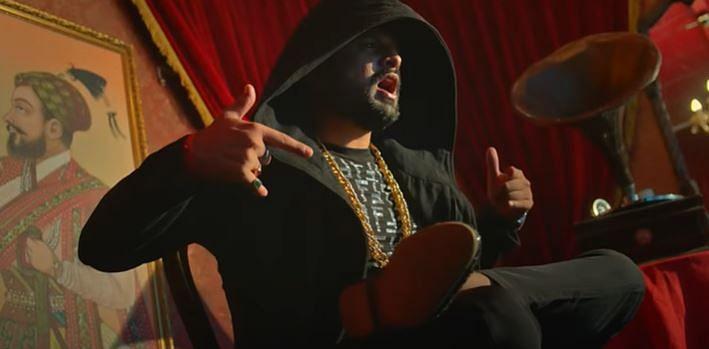 Bhojpuri Song: 'हैलो कौन' फेम रितेश पांडेय का नया सॉन्ग रिलीज, YouTube पर गाने को ताबड़तोड़ व्यूज, देखिए VIDEO