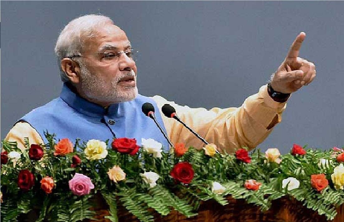 Pradhan Mantri Awas Yojana : 20 जनवरी को पीएम मोदी 6 लाख लाभार्थियों को देंगे 2691 करोड़ रुपये