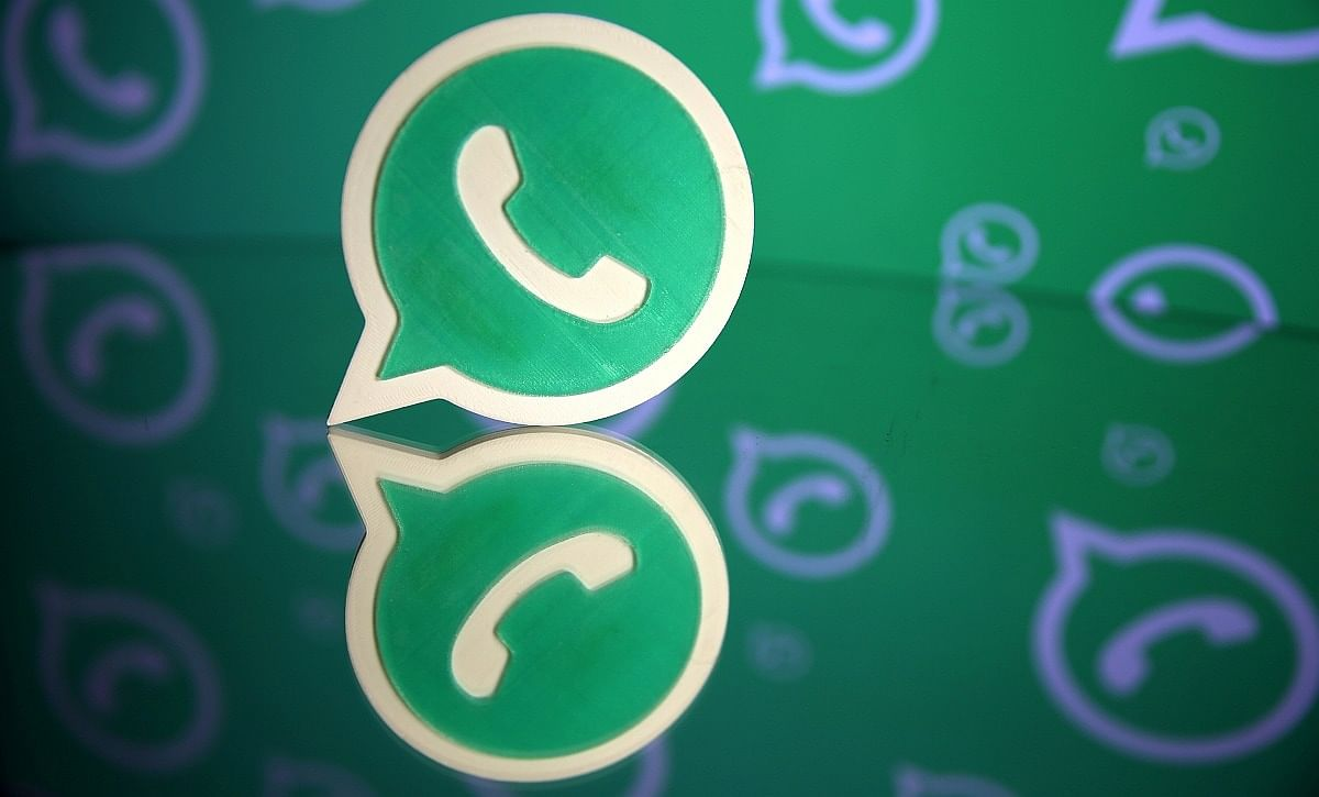 WhatsApp ने कहा, नये अपडेट से यूजर्स की प्राइवेसी को कोई खतरा नहीं, जानें पूरी बात