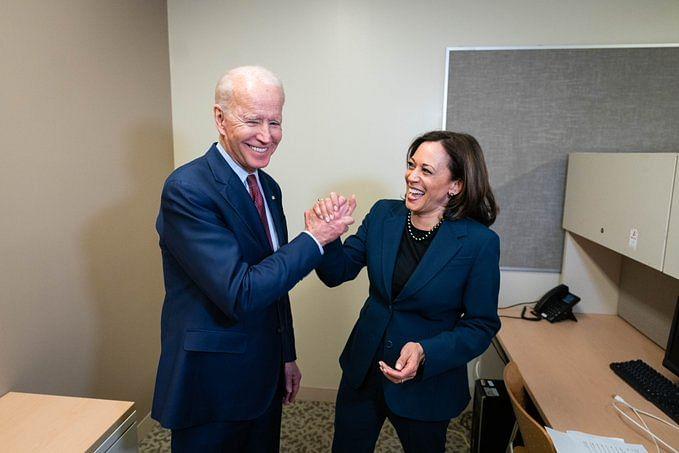 Joe Biden Oath Ceremony:  Biden की कितनी होगी सैलरी ? क्या होंगी सुविधाएं-एलाउंस, जानें सबकुछ