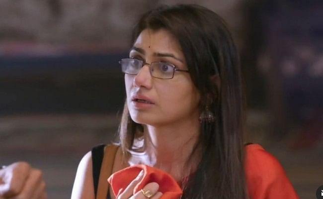 Kumkum Bhagya Upcoming Episode : दिग्विजय की वजह से अभि फिर मुश्किल में, प्रज्ञा की जिंदगी में आएगा तूफान
