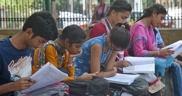 बिहार में इंजीनियरिंग में हुए एडमिशन रद्द, कल से फ्रेश च्वाइस फिलिंग, जानिये कब से होगा एडमिशन