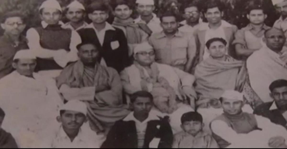 Subhash Chandra Bose Jayanti 2021: आजादी के लिए झारखंड की महिलाओं ने नेताजी को दिए थे जेवर, जयपाल सिंह मुंडा ने भेंट की थी लाठी