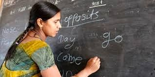 JTET Latest Update : झारखंड शिक्षक पात्रता परीक्षा नियमावली 2019 में होगा बदलाव, जानिए किस विषय के अभ्यर्थियों पर इसका क्या पड़ेगा असर