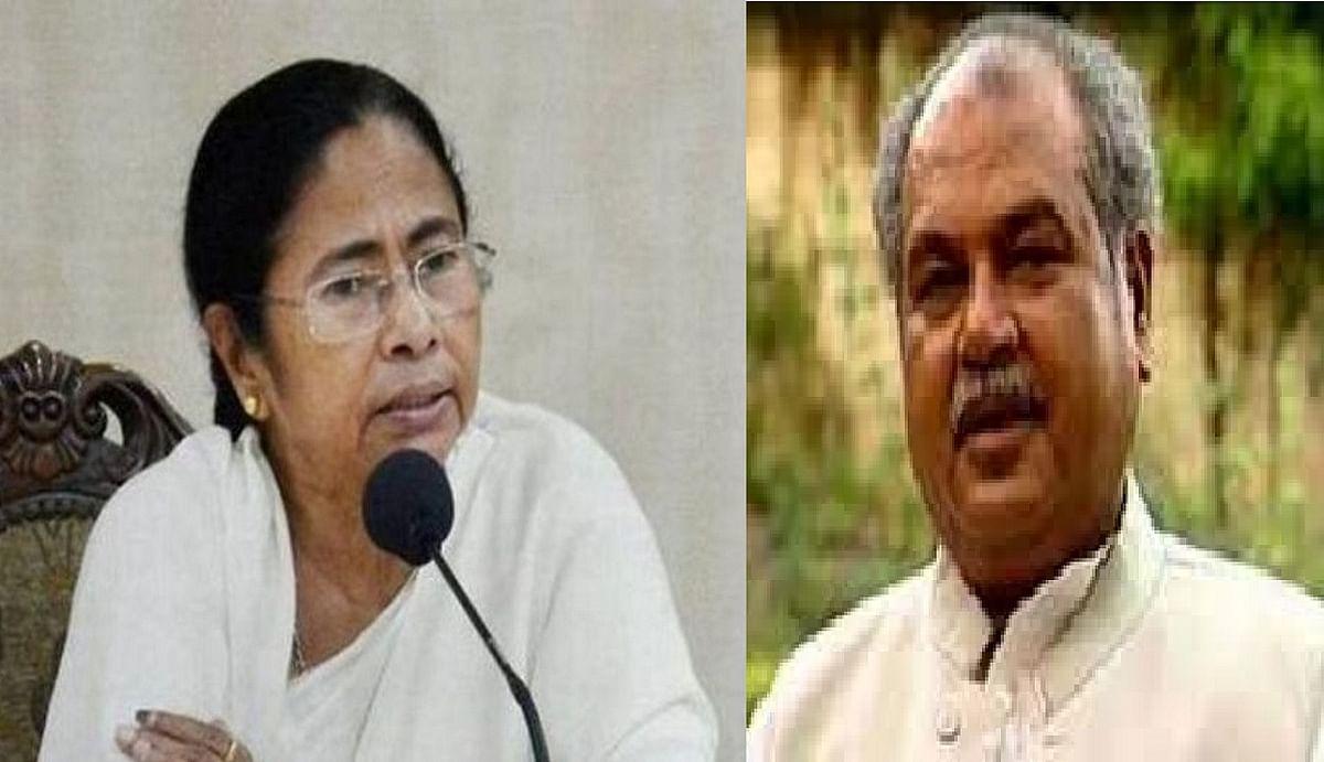 PM Kisan : पश्चिम बंगाल के 23 लाख किसानों ने कराया ऑनलाइन रजिस्ट्रेशन, फिर भी नहीं मिल रहे 2000 रुपये, जानिए क्यों?