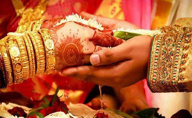 वादा कर शादी से पलटा युवक, पीड़िता ने कर दिया केस, बॉम्बे हाई कोर्ट ने सुनाया ये फैसला