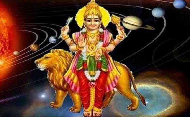 Budh Rashi Parivartan 2021: ग्रहों का राजकुमार बुध करेंगे कुंभ राशि में प्रवेश, जानें किन राशि वालों की बढ़ेंगी मुश्किलें और किनके लिए रहेगा शुभ...