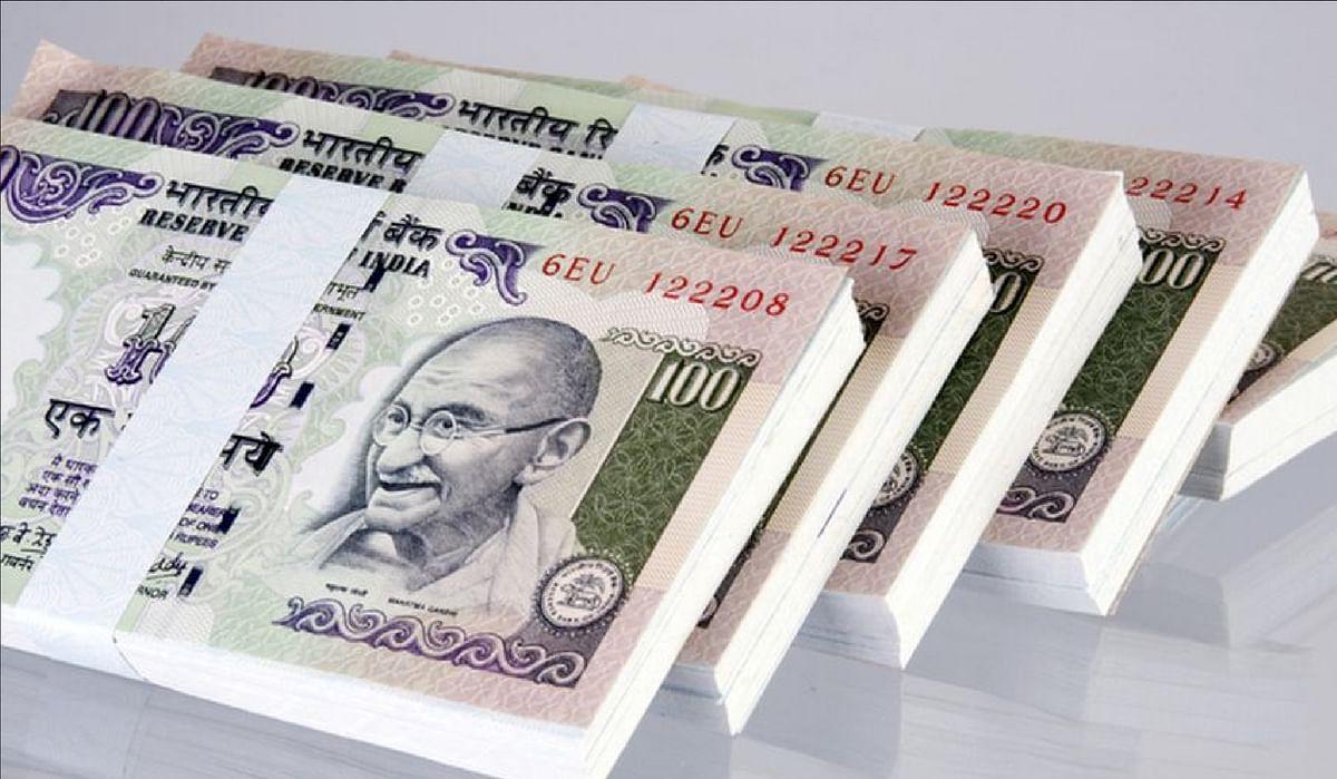 Demonetization Date : मार्च के बाद नहीं चलेंगे 5, 10 और 100 रुपये के पुराने नोट ? जानें क्या है सच