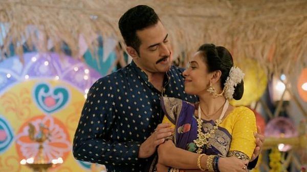 Anupama Upcoming Episode: वनराज ने अनुपमा से कही अपनी दिल की बात, पूछ लिया इतना बड़ा सवाल