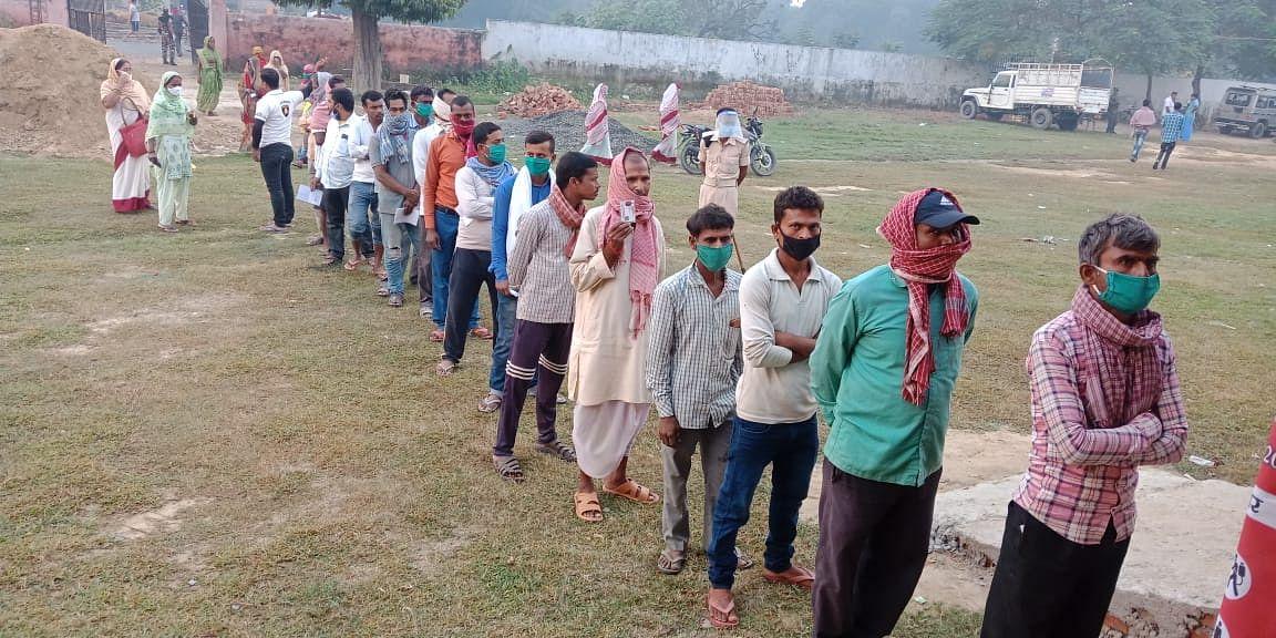 Bihar Panchayat Chunav : क्या लालू यादव के 'MY' फॉर्मूले को अपनाकर गांव की सत्ता पर काबिज होना चाहती है BJP, जानें बिहार में कब होगा पंचायत चुनाव?