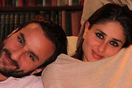 Kareena Kapoor Khan की डिलीवरी का काउंटडाउन शुरू, ननद Saba Ali Khan ने सैफ को बताया QuadFather