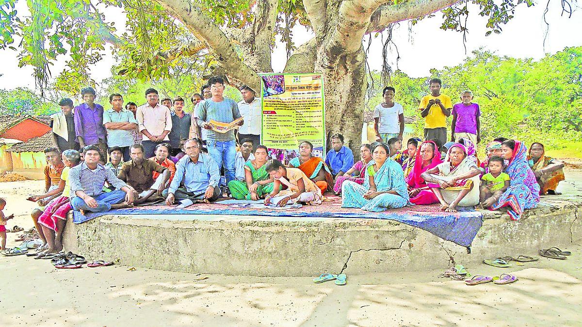 Jharkhand Panchayat Chunav 2021 : दोबारा पंचायत चुनाव लड़ने की सोच रहे हैं झारखंड के वर्तमान मुखिया, तो जानें इन नियमों को वर्ना होगी परेशानी