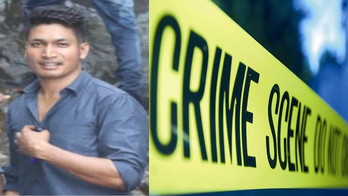 Jharkhand Crime News : फेसबुक से हुई दोस्ती, शादी का दिया झांसा, पढ़िए हजारीबाग के सार्जेंट दीपक की कैसे हुई गिरफ्तारी