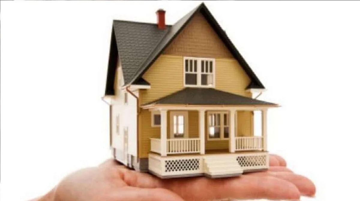 Sbi Home Loan offer :  इस साल पूरा हो सकता है घर का सपना, एसबीआई दे रहा है शानदार ऑफर