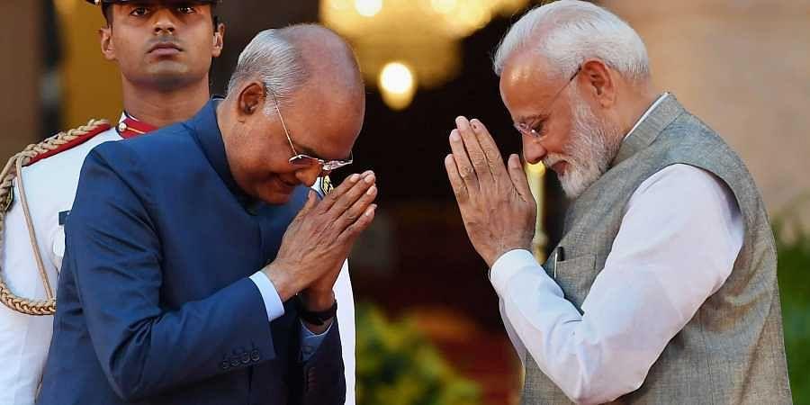 Bihar News: अप्रैल-मई में बिहार आएंगे राष्ट्रपति कोविंद और PM मोदी,  इस खास कार्यक्रम में होंगे शामिल