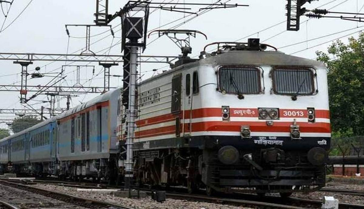 इंडियन रेलवे ने दोबारा शुरू की 24 स्पेशल ट्रेनों का परिचालन, आज से ही इन गाड़ियों में सफर कर सकेंगे लाखों सवारी