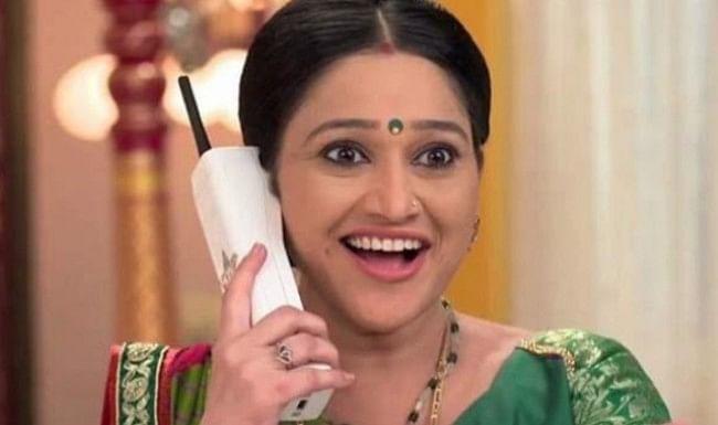 Taarak Mehta Ka Ooltah Chashmah : शो में लौट आईं हैं दयाबेन? सोशल मीडिया पर वायरल हुआ ये पोस्ट