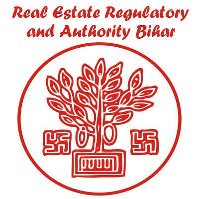 गोवा सिटी के नाम पर ग्राहकों से हुई ठगी, रेरा ने कंस्ट्रक्शन कंपनी को भेजा नोटिस