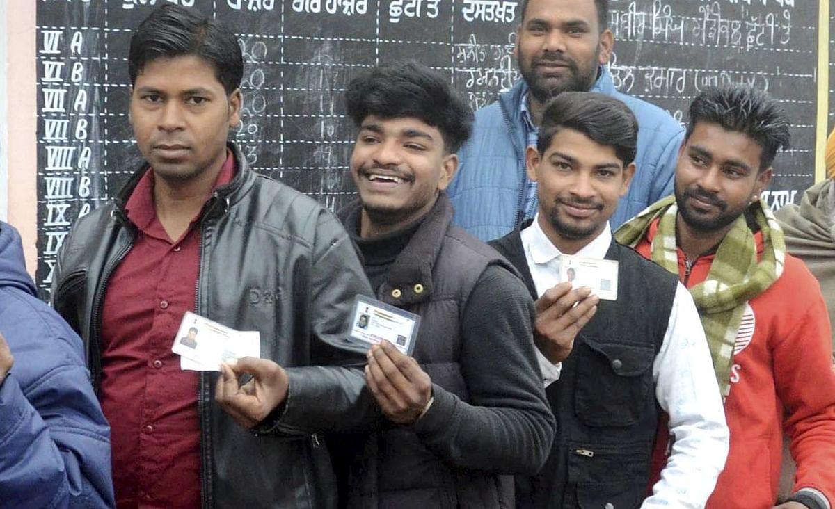 UP Panchayat Chunav 2021 : जानें कब होंगे यूपी में पंचायत चुनाव और कब वोटों की गिनती होगी