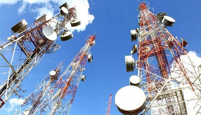 अब दो फरवरी तक सिंघु, गाजीपुर और टिकरी बॉर्डर इलाके में ठप रहेगी इंटरनेट सेवा