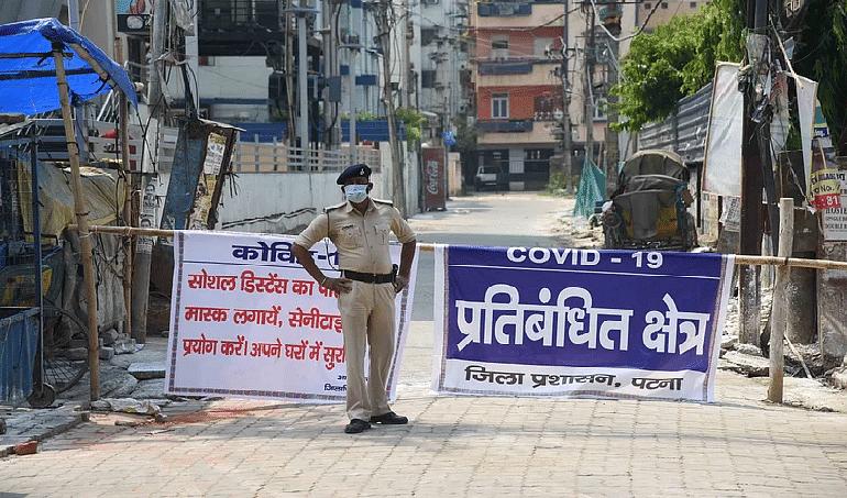 Coronavirus के बढ़ते मामलों को देखते हुए क्या Bihar में लगेगा Lockdown? जानिए अभी क्या है स्थिति
