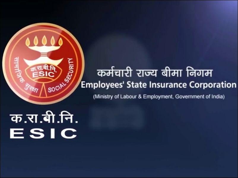 Bihar News: कर्मियों को ESIC का लाभ नहीं देने वाले नपेंगे, श्रम संसाधन मंत्री ने अधिकारियों को सौंपा टास्क