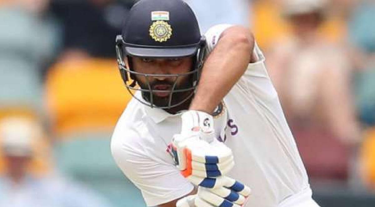 IND vs ENG 3rd Test LIVE Cricket Score : पहले दिन का खेल समाप्त, इंग्लैंड पहली पारी में 112 पर ढेर, टीम इंडिया को भी लगा तीन झटका