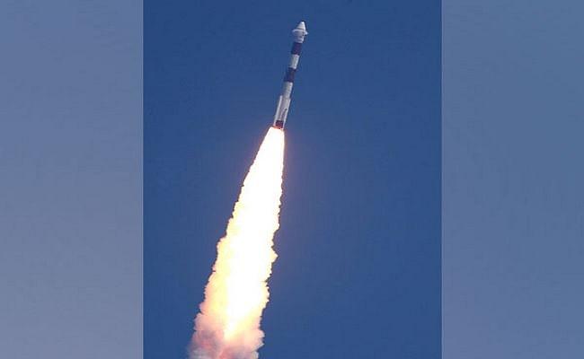 अंतरिक्ष में तैनात हुई Sindhu Netra सैटेलाइट, श्रीहरिकोटा के सतीश धवन अंतरिक्ष केंद्र से हुआ सफल प्रक्षेपण