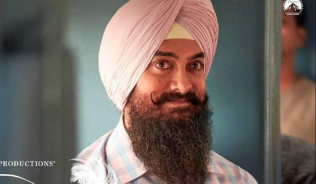 आमिर खान 'लाल सिंह चड्ढा' के आखिरी शेड्यूल को कारगिल में करेंगे शूट! बस इस बात का इंतजार