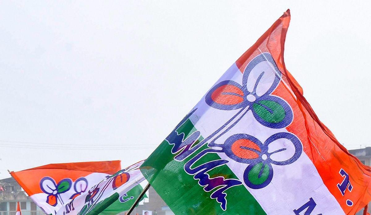 Coronavirus Pandemic in Bengal: कांग्रेस, आरएसपी उम्मीदवार के बाद अब तृणमूल कांग्रेस के विधायक अब्दुल रहमान की कोरोना से मौत