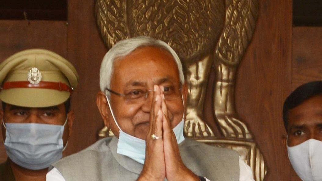 Bihar Budget 2021: नीतीश सरकार में तीन गुने से अधिक बढ़ा बिहार के बजट का आकार, देखें- पिछले 10 वर्षों का रिकॉर्ड