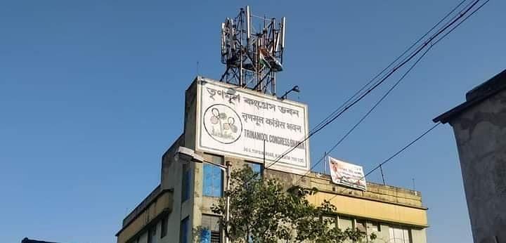 Bengal Chunav 2021 से पहले ममता की पार्टी ने बदली टिकट देने की रणनीति, अब विधायक बनने के लिए करना होगा आवेदन, जानिए नियम और शर्तें