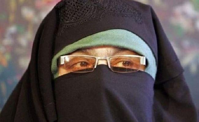अलगाववादी नेता आसिया अंद्राबी पर लगा आतंकवाद और देशद्रोह का आरोप, दो महिला सहयोगी भी आरोपी, जानिए पूरा मामला