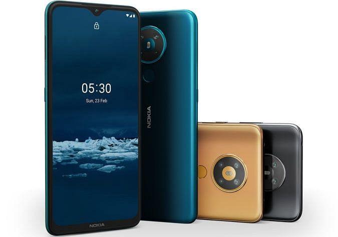 Nokia 5G: JIO के बाद अब Nokia भी सस्ते 5G स्मार्टफोन की रेस में शामिल, यहां समझें पूरा प्लान