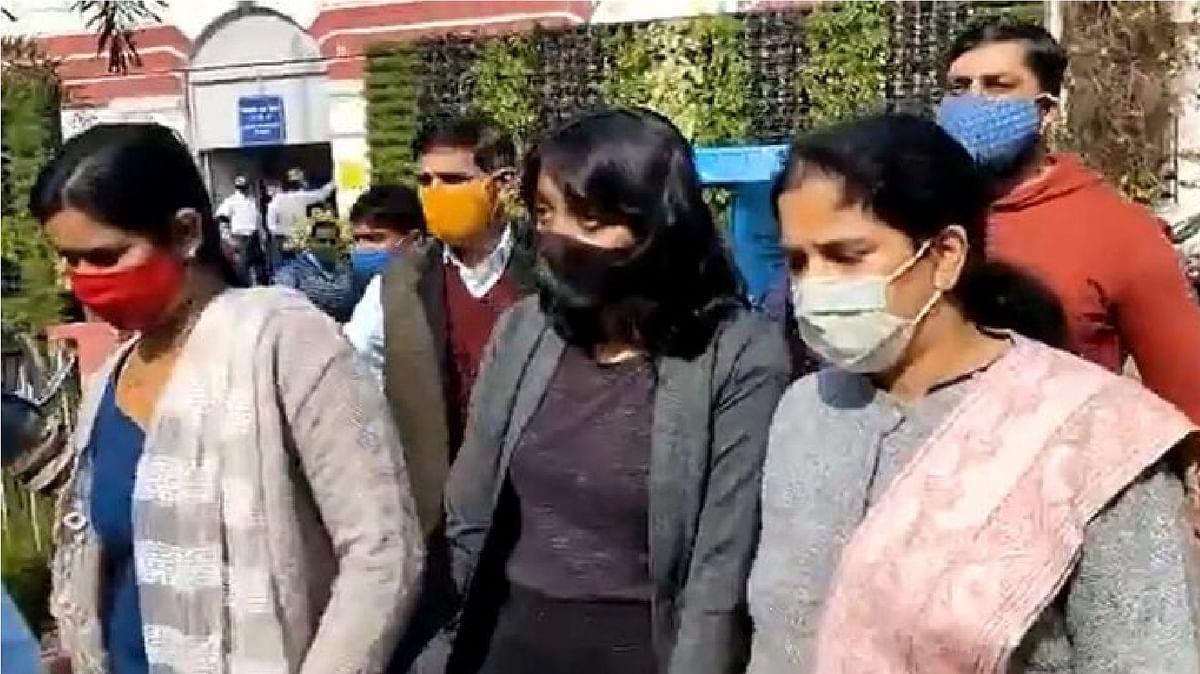 Toolkit Case: दिशा रवि की जमानत पर फैसला आज, कहा- 'हर प्लेटफॉर्म पर बात रखने का अधिकार'
