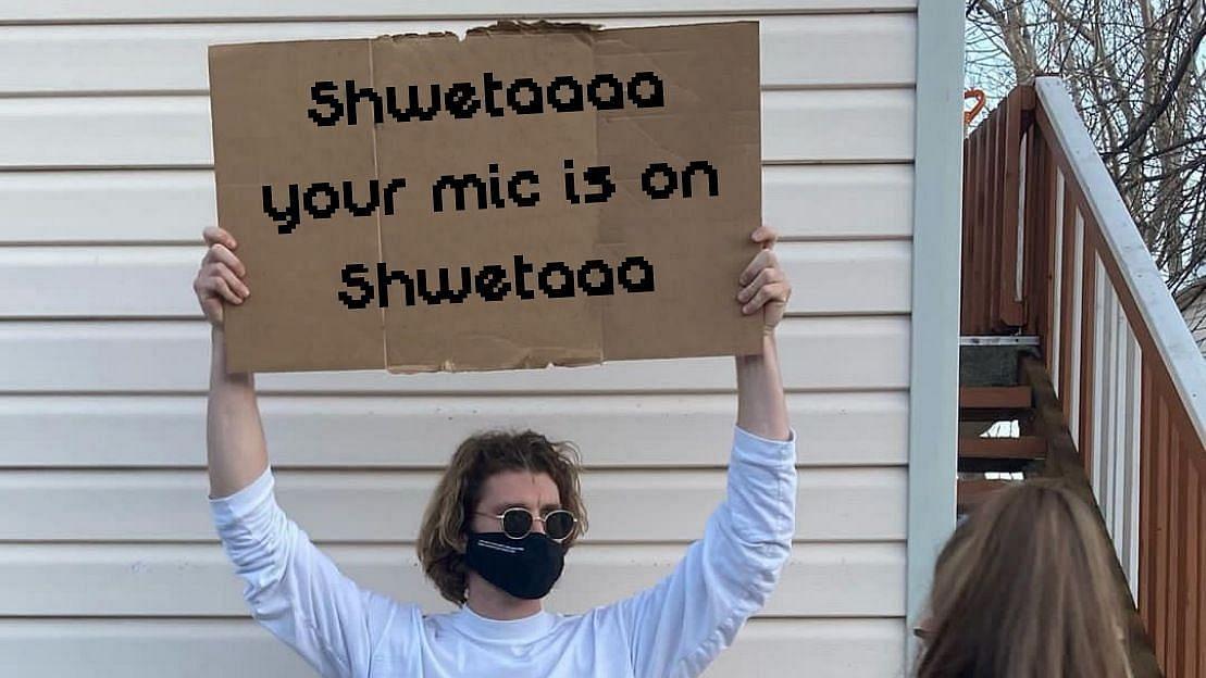 Sonam Gupta के बाद अब Shweta हो गई सोशल मीडिया पर Viral, पूरा मामला जानकर हंसी रोक नहीं पाएंगे आप