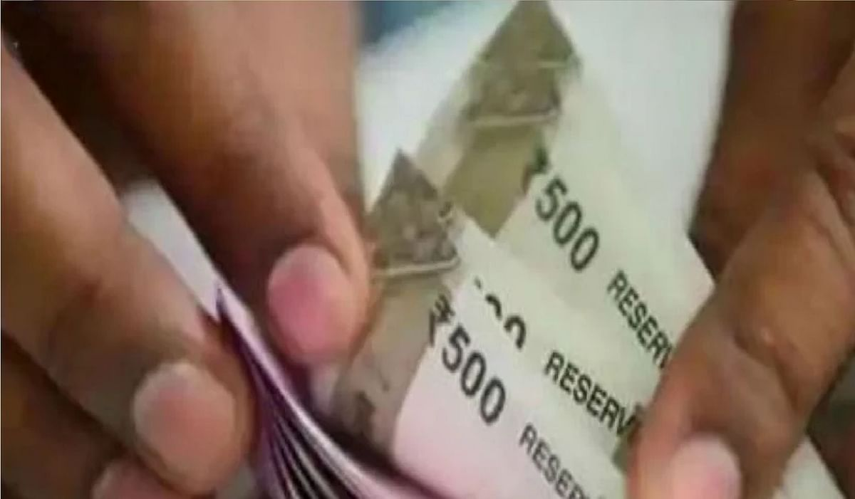 7th Pay Commission Updates : होली के पहले केंद्रीय कर्मचारियों को मिल सकती है खुशखबरी, DA को लेकर मोदी सरकार...