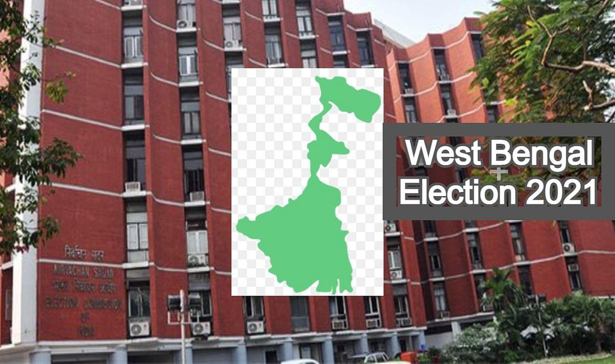 4 लोगों की मौत के बाद शीतलकुची विधानसभा क्षेत्र के एक बूथ पर आयोग ने वोटिंग रोकी, मांगी डिटेल रिपोर्ट