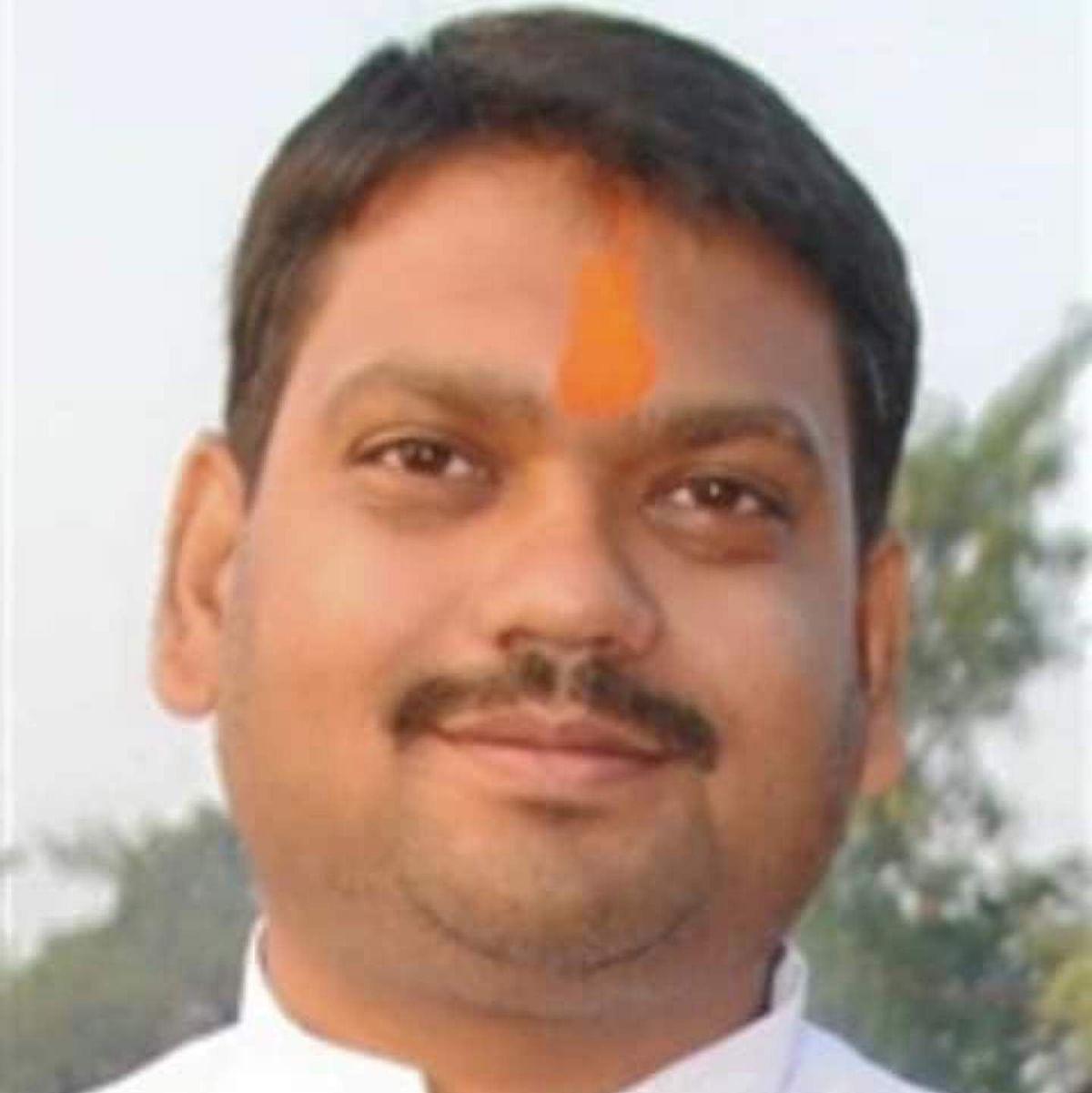 Jharkhand Crime News : नीरज सिंह हत्याकांड के आरोपी झरिया के पूर्व बीजेपी विधायक संजीव सिंह को धनबाद जेल शिफ्ट करने का आदेश