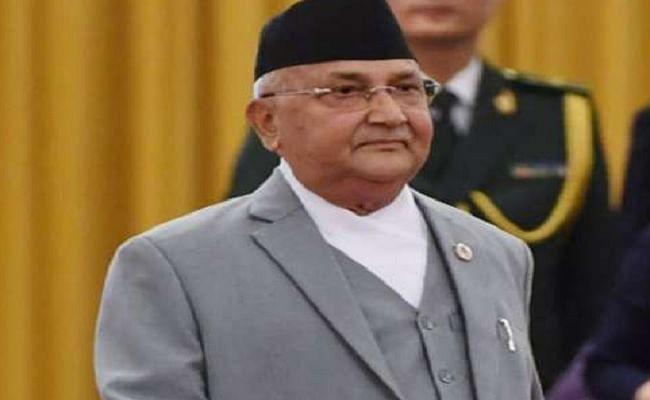 नेपाल के सुप्रीम कोर्ट का बड़ा फैसला, पीएम ओली के संसद भंग करने के फैसले को पलटा, 13 दिन में सदन की बैठक बुलाने का आदेश