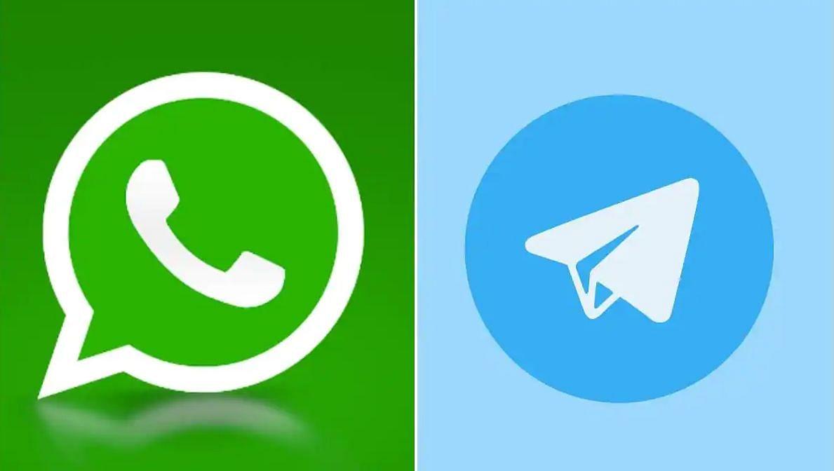 Signal ऐप में जुड़े दो नये धांसू फीचर्स, WhatsApp को भूल जाएंगे आप