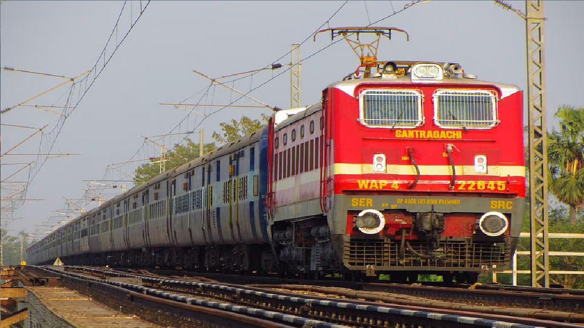 IRCTC News Today Hindi: अब ट्रेन में डिस्पोजल बेडरोल की मिलेगी सुविधा, पढ़ें क्या होगी पूरी प्रक्रिया