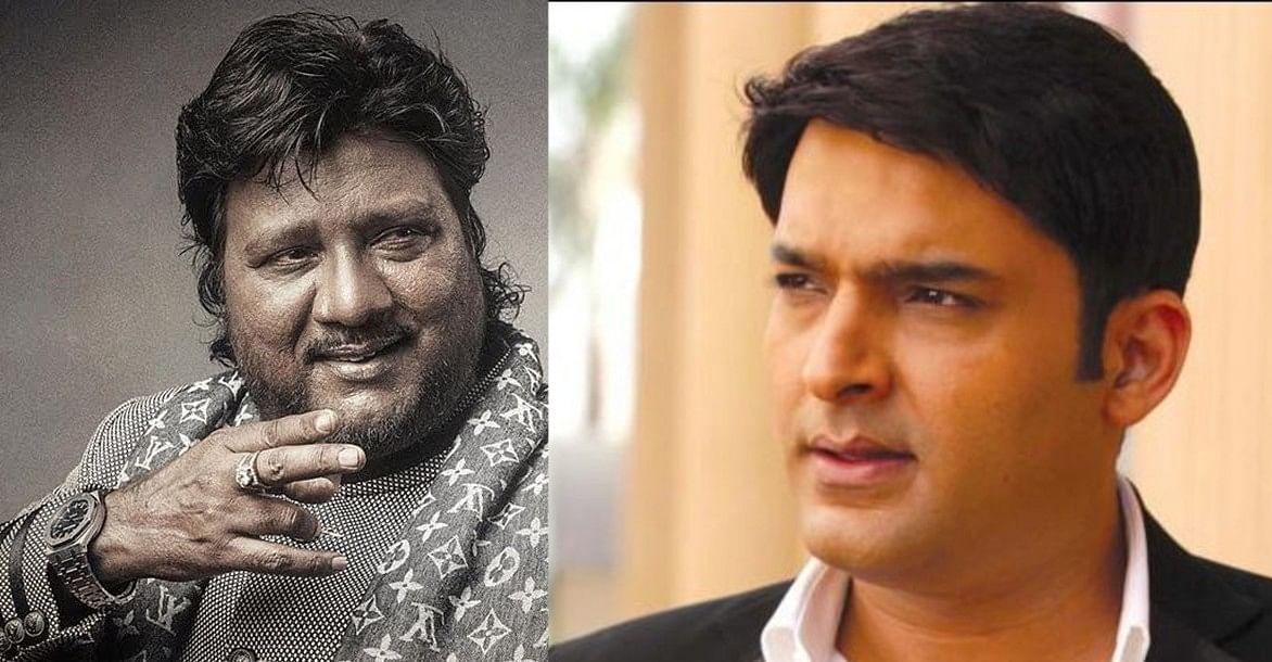 Sardool Sikander Death: सनी देओल की इस फिल्म में दी थी सरदूल सिकंदर ने आवाज, सिंगर के निधन से टूटे Comedian Kapil Sharma