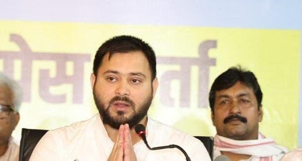 Bengal Chunav 2021 : तो इस वजह से लालू यादव की पार्टी को एक भी सीट नहीं देना चाहती है TMC ? तेजस्वी और ममता बनर्जी के बीच मुलाकात से पहले चर्चा तेज