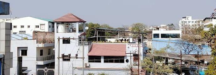 Jharkhand Weather Forecast : झारखंड में एक बार फिर बदलेगा मौसम का मिजाज, पढ़िए कैसा रहेगा आज का मौसम, ये है मौसम वैज्ञानिकों का पूर्वानुमान
