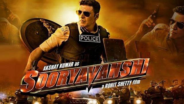 Sooryavanshi Release Date: जल्द ही अनाउंस होगी सूर्यवंशी की रिलीज डेट, सिनेमाघरों की पूरी क्षमता के साथ पलटेगा एंटरटेनमेंट का सीन