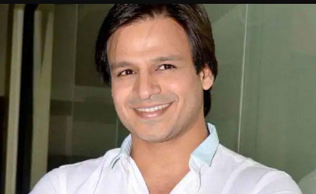 विवेक ओबेरॉय का चालान कटा तो बोले, 'प्यार हमें किस मोड़ पर ले आया...', मुंबई पुलिस ने दिया मजेदार जवाब...