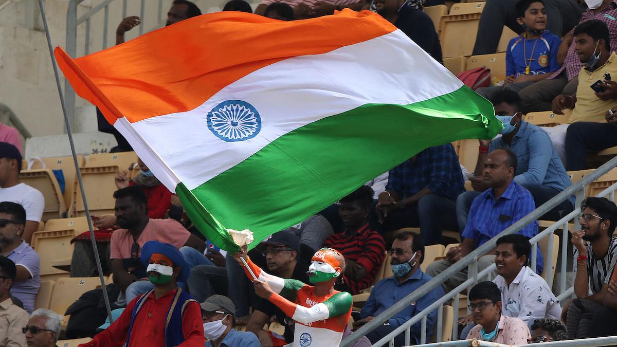 IND VS ENG 2nd Test Match Updates : 317 रन से इंग्लैंड को हराकर टीम इंडिया ने लिया बदला, अश्विन बने मैन ऑफ द मैच