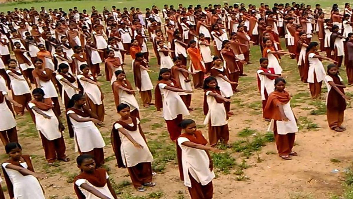 गढ़वा में बिना PT टीचर के कैसे पूरा होगा मिशन ओलंपिक का सपना, जानें जिले में क्या है स्थिति