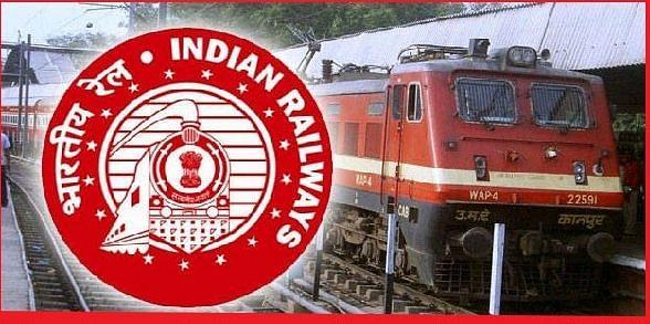 Sarkari Naukri 2021 : नेशनल व स्टेट चैंपियन खिलाड़ियों को रेलवे में नौकरी का सुनहरा मौका, जानें क्या है योग्यता और कब तक कर सकेंगे आवेदन, ये है लेटेस्ट अपडेट